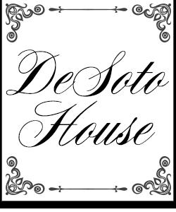 The Desoto House Hotel
